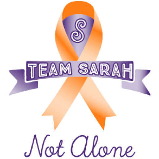 Team Sarah